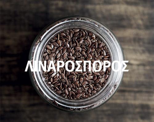 area07-10-liranosporos-krikrisuperspoon