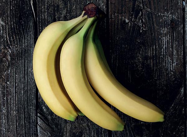 banana-image