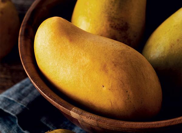 mango-image