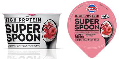 rasberry-yogurt